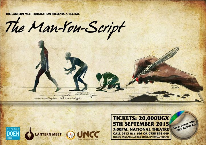 ManYouScript
